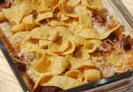 chili-frito-pie-0013
